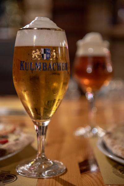 Locanda del West Chiaravalle Cucina Messicana Specialità Birra