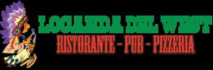 Locanda del West Chiaravalle Tex Mex Pizzeria Pub Ristorante